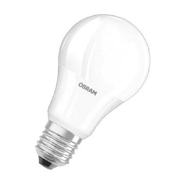 Osram Value 11.5W LED E27 6500K (4052899971035)