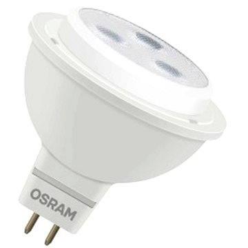 Osram LED Value Spot 5W GU5.3 (4052899949652) + ZDARMA LED žárovka Osram LED Value Spot 5W GU5.3