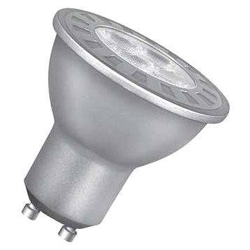 Osram LED Value Spot 4.7W GU10 (4052899949683)