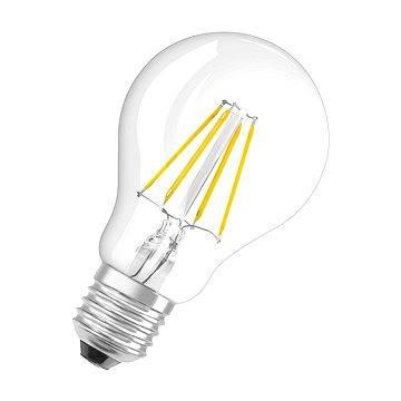Osram Retrofit 4W E27 (4052899936393) + ZDARMA LED žárovka Osram LED Value Classic 9W E27 stmívatelná