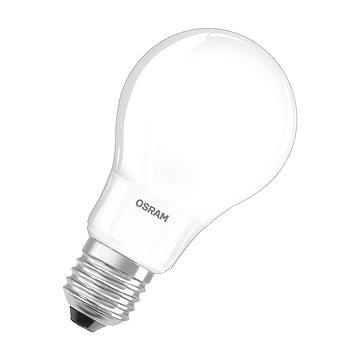 Osram Retrofit 6W E27 (4052899936386) + ZDARMA LED žárovka Osram LED Value Classic 9W E27 stmívatelná