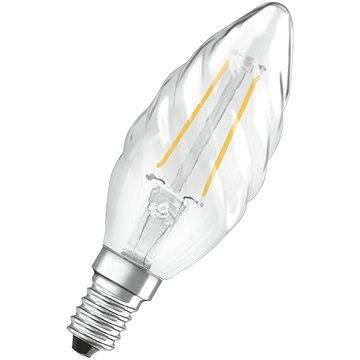 Osram Star Retrofit 4W LED E14 2700K (4052899961906)
