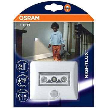Osram LED NIGHTLUX (4008321376596)