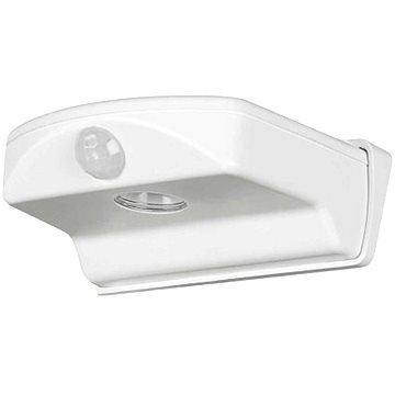 Osram Door LED bílá (4052899196445)