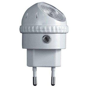 Osram LED LUNETTA (4050300952505)