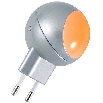 Osram LED LUNETTA Colormix (4008321053855) + ZDARMA 3x LED žárovka Osram LED Star 5W GU10 2700K set 2ks