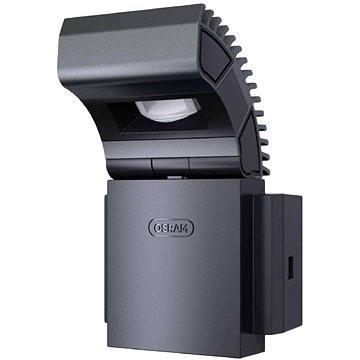Osram NOXLITE LED SPOT 8W (4008321960955)