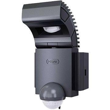 Osram NOXLITE LED SPOT SENSOR 8W (4008321960962)