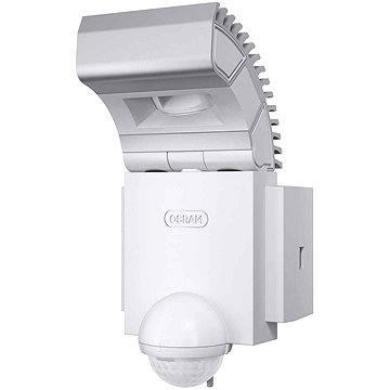 Osram NOXLITE LED SPOT SENSOR 8W bílá (4008321998385)