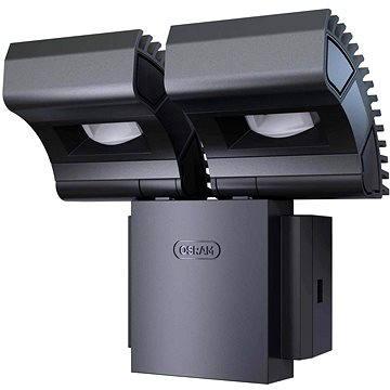 Osram NOXLITE LED SPOT 2x8W (4008321981981)
