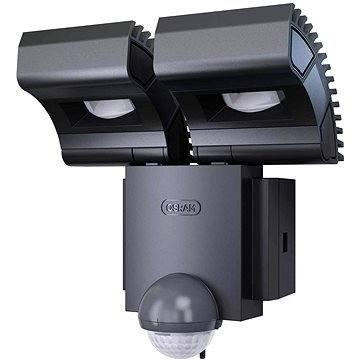 Osram NOXLITE LED SPOT SENSOR 2x8W (4008321981998)