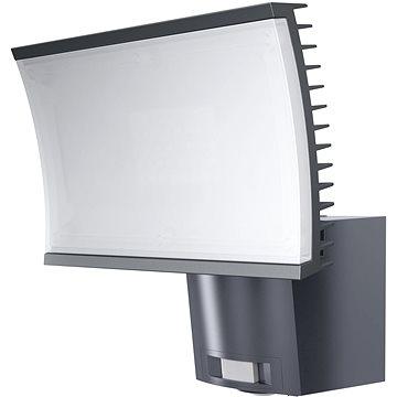 Osram NOXLITE LED HP FloodLight 40W šedá (4052899905610)