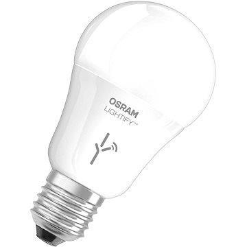 Osram LIGHTIFY Classic A60 RGBW (4052899926097)