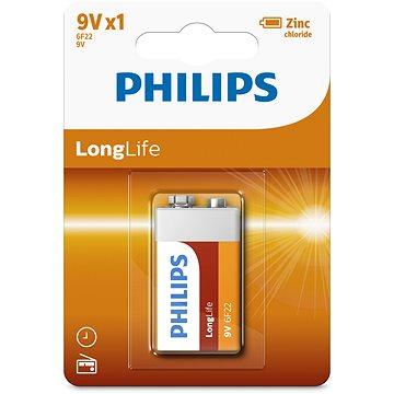 Philips 6F22L1B 1 ks v balení (6F22L1B/10)