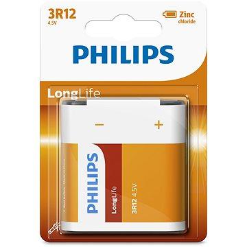 Philips 3R12L1B 1 ks v balení (3R12L1B/10)