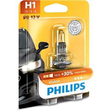 PHILIPS 12258PRB1 (PHIL-12258PRB1)