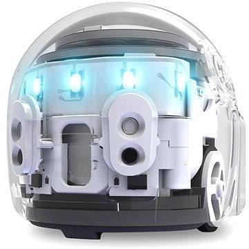 OZOBOT EVO bílý (OZO-070601-01)