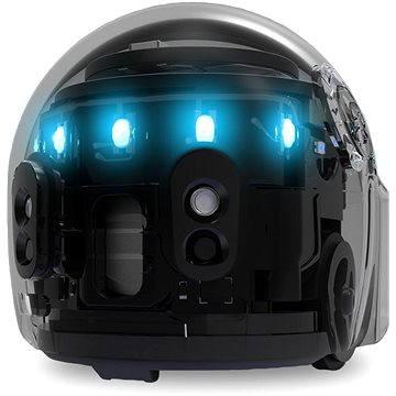 OZOBOT EVO černý (OZO-070601-02)