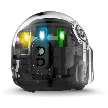 OZOBOT EVO černý (OZO-070701-02)
