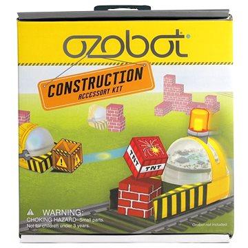 OZOBOT BIT rozšiřující sada (OZO-630402-00)