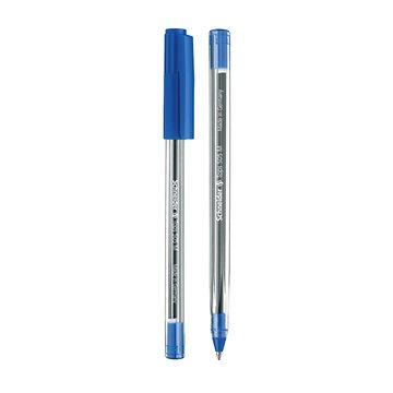 SCHNEIDER Tops 505 M 0.5mm modré (150603)