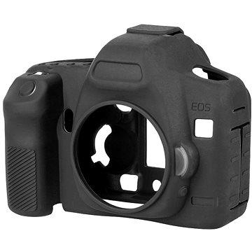 Easy Cover Reflex Silic pro Canon EOS 5D Mark II (ECC5D2B)