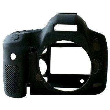 Easy Cover Reflex Silic pro Canon 5D Mark III (ECC5D3)
