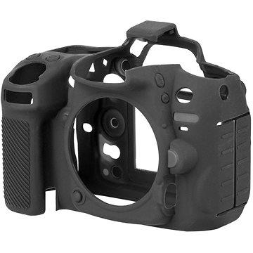 Easy Cover Reflex Silic pro Nikon D7000 (ECND7000)