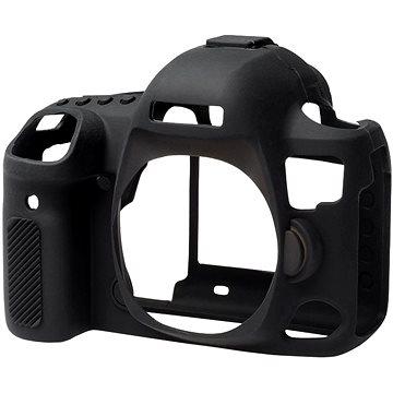 Easy Cover Reflex Silic pro Canon 5D Mark IV černé (8717729523193)