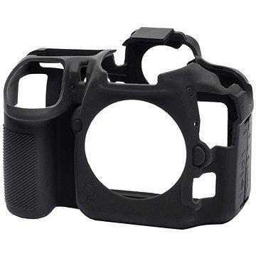 Easy Cover Reflex Silic pro Nikon D500 černé (8717729523247)