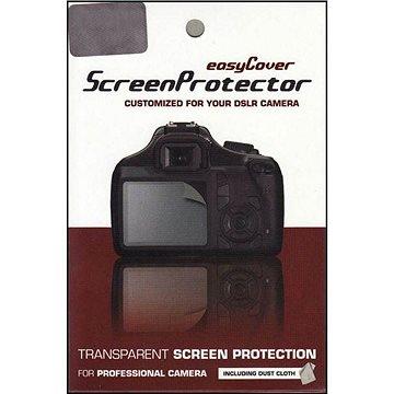 Easy Cover Screen Protector pro Nikon D3100 (SPND3100)