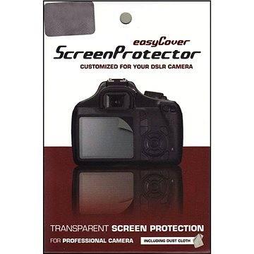 Easy Cover Screen Protector pro Nikon D5300 (SPND5300)