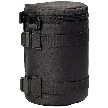 Easy Cover nylonové pouzdro na objektiv 130 x 290mm (8717729523315)
