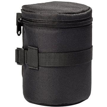 Easy Cover nylonové pouzdro na objektiv 105 x 160mm (8717729522479)