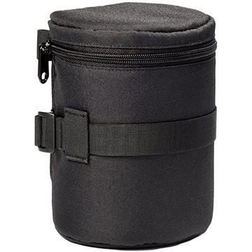 Easy Cover nylonové pouzdro na objektiv 110 x 190mm (8717729522486)