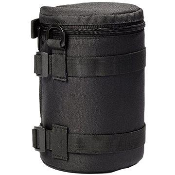 Easy Cover nylonové pouzdro na objektiv 110 x 230mm (8717729522493)