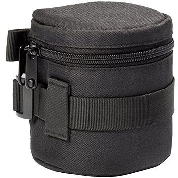 Easy Cover nylonové pouzdro na objektiv 80 x 95mm (8717729522448)