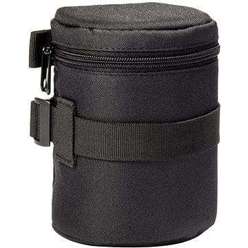 Easy Cover nylonové pouzdro na objektiv 85 x 130mm (8717729522455)