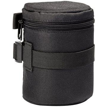 Easy Cover nylonové pouzdro na objektiv 85 x 150mm (8717729522462)