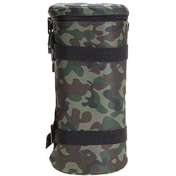 Easy Cover nylonové pouzdro na objektiv 130 x 290mm kamuflážní (8717729523513)
