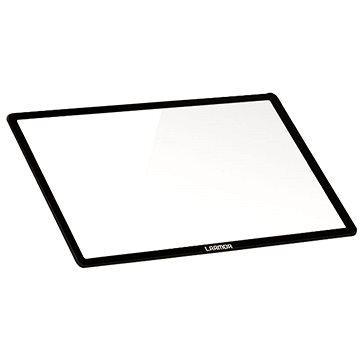 Larmor pro Sony A6000 (GG00014)