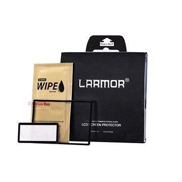 Larmor pro Nikon D600/D610 (GG00054)
