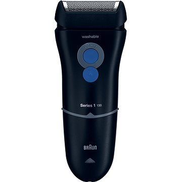 Braun Series 1-130s-1 (4210201038757)