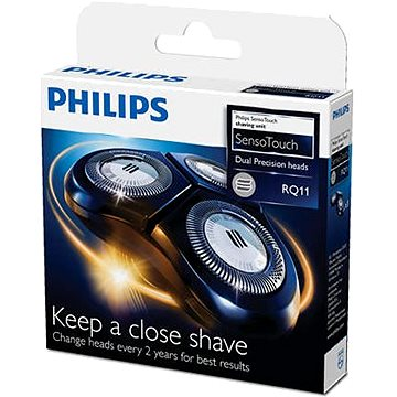 Philips RQ11/50 (RQ11/50)