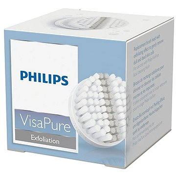 Philips VisaPure Náhradní hlava SC5992/10