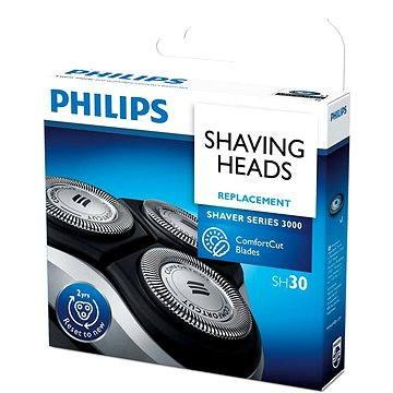 Philips SH30/50