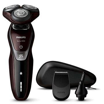 Philips S5510/45 Series 5000
