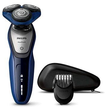 Philips S5600/41 Series 5000 AquaTouch