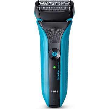 BRAUN WaterFlex WF2S Blue (4210201095200)