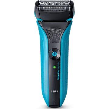 BRAUN WaterFlex WF2S Blue (4210201095200)